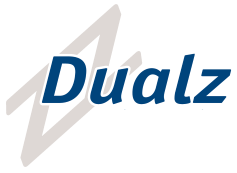 dualz-transparant_small.png